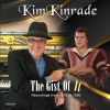 The Gist of It - Kim Kinrade